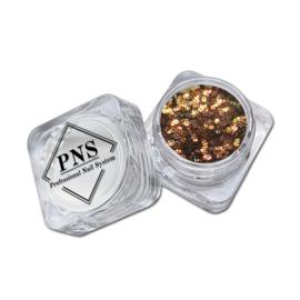 PNS Holo Dots 6