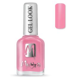 Moyra Nail Polish Gel Look 958