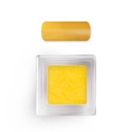 Moyra Color/Glitter Acryl 253 Solar