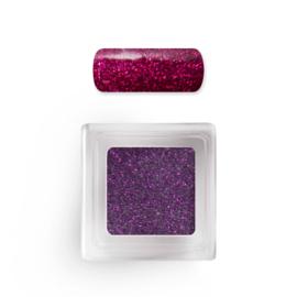 Moyra Color/Glitter Acryl 129 Jukebox