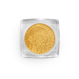 Moyra Pigment Powder 38