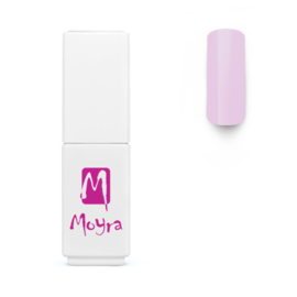 Moyra Mini Gelpolish No.05