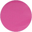 PNS Painting Violet/Pink