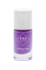 PNS Stamping Polish No.42