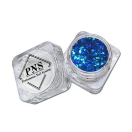 PNS Holo Dots 4