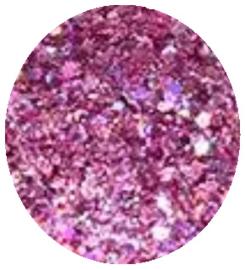 PNS Mix Glitter 2