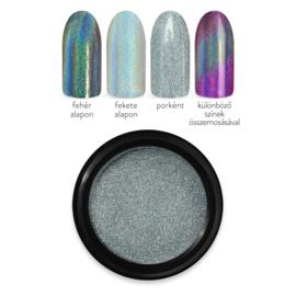 Moyra Holo Mirror Powder 1.