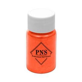 PNS Pure Neon Pigment 2