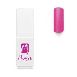 Moyra Mini Gelpolish No.34