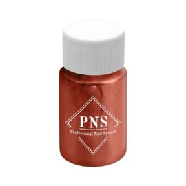 PNS Pigment Powder 11