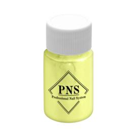 PNS Pure Pastel Pigment 1