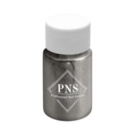 PNS Pigment Powder 19