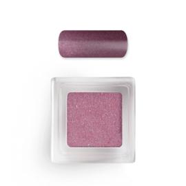 Moyra Color/Glitter Acryl 248 Soho