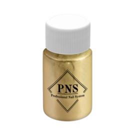 PNS Mirror Pigment 2