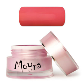 Moyra SuperShine Color Gel 513 Flower