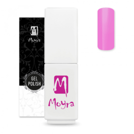Moyra Mini Gelpolish No.32