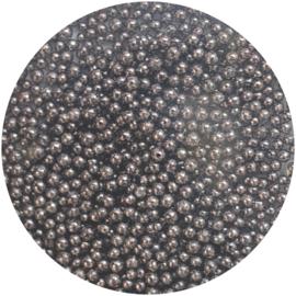 PNS Caviar Balls Grey No.02