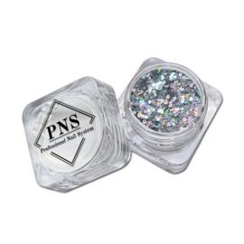 PNS Holo Dots 1