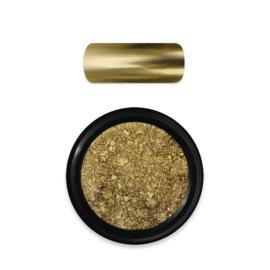 Moyra Mirror Powder Gold 06