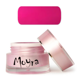 Moyra SuperShine Color Gel 552 In Love
