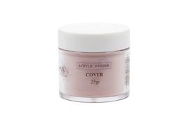 PNS Acryl Powder Cover 25g