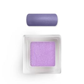 Moyra Color/Glitter Acryl 211 Imago