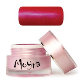 Moyra SuperShine Color Gel 520 Happy