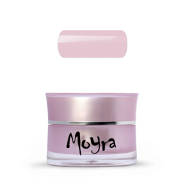 Moyra SuperShine Color Gel 603