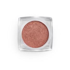 Moyra Pigment Powder 10