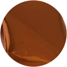 PNS Foil Bronze 3