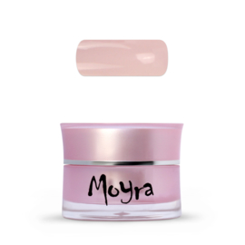 Moyra SuperShine Color Gel 586