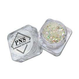 PNS Paillets 01