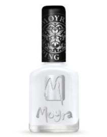 Moyra Liquid Tape