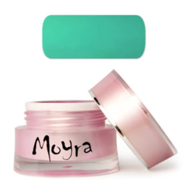 Moyra SuperShine Color Gel 553 Alone