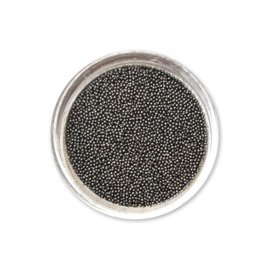 Moyra Caviar Beads No.7 Graphite 0.4mm