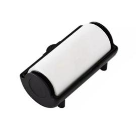 PNS Plak Roller + Houder