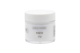 PNS Acryl Powder White 25g