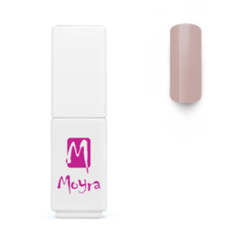 Moyra Mini Gelpolish No.17