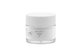 PNS Acryl Powder Clear 7g