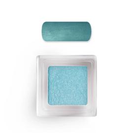 Moyra Color/Glitter Acryl 272 Maya