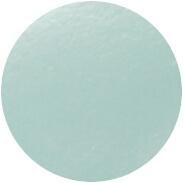 PNS Plastiline Mint