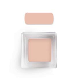 Moyra Color/Glitter Acryl 76 Powder Rose