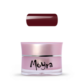 Moyra SuperShine Color Gel 598