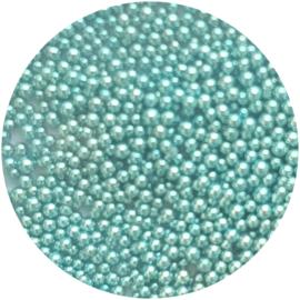 PNS Caviar Balls Turqoise No.06
