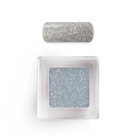 Moyra Color/Glitter Acryl 121 Milky Way