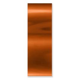 Moyra Easy Foil Copper 01.