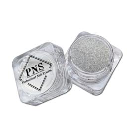 PNS Reflection Glitter 1