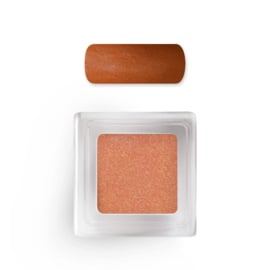 Moyra Color/Glitter Acryl 259 Force