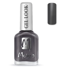 Moyra Nail Polish Gel Look 935