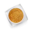 Moyra Pigment Powder 39